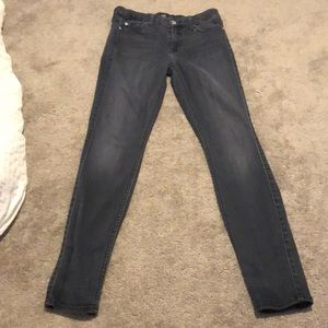 7 For All of Mankind Jeans